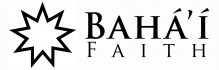 Bahá'í Faith - The website of the worldwide Bahá'í community